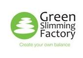 Greenslimmingfactory.com coupons or promo codes at greenslimmingfactory.com