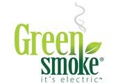 Green Smoke UK coupons or promo codes at greensmoke.co.uk