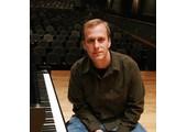 Greghowlett.com coupons or promo codes at greghowlett.com