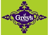 Grey's Teas coupons or promo codes at greysteas.co.uk