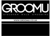 groomu.co.uk coupons or promo codes