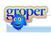 groper.com.au coupons or promo codes at groper.com.au