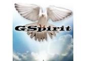 GSpirit coupons or promo codes at gspirit.com