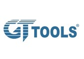 Glass Technology coupons or promo codes at gtglass.com