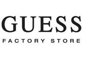 guessfactory.ca coupons or promo codes