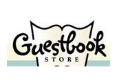 guestbookstore.com coupons or promo codes
