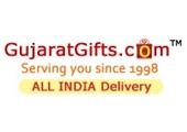 Gujarat Gifts coupons or promo codes at gujaratgifts.com