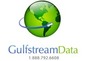 gulfstreamdata.com coupons or promo codes