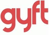 gyft.com coupons or promo codes at gyft.com