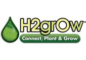 h2grow.com coupons or promo codes