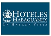 habaguanexhotels.com coupons and promo codes