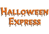 Halloween Express coupons or promo codes at halloweenexpress.com