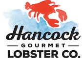 hancockgourmetlobster.com coupons or promo codes