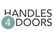 handles4doors.co.uk coupons or promo codes