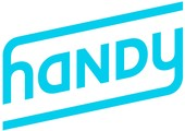 Handy coupons or promo codes at handy.com