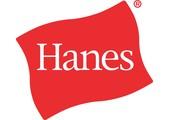 Hanes coupons or promo codes at hanes.com