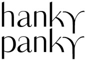 Hanky Panky coupons or promo codes at hankypanky.com