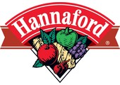 hannaford.com coupons and promo codes