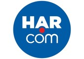 har.com coupons and promo codes