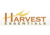 Harvest Essentials coupons or promo codes at harvestessentials.com