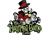 The Haunted Game Cafe coupons or promo codes at hauntedgamecafe.com