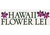 Hawaii Flower Lei coupons or promo codes at hawaiiflowerlei.com