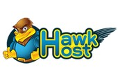Hawk Host coupons or promo codes at hawkhost.com