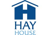 Hay House coupons or promo codes at hayhouse.com
