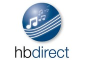 hbdirect.com coupons and promo codes