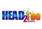 Head2Toe Beauty coupons or promo codes at head2toebeauty.com