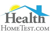 HEALTH HOME TEST coupons or promo codes at healthhometest.com