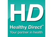 healthydirect.com coupons and promo codes