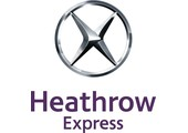 heathrowexpress.com coupons and promo codes