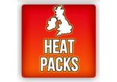 Heat Packs UK coupons or promo codes at heatpacksuk.co.uk
