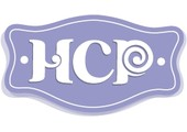 HCP LLC coupons or promo codes at heavenlycakepops.com