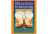 Heavenly Hawaiian coupons or promo codes at heavenlyhawaiian.com