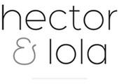 Hector & Lola coupons or promo codes at hectorandlola.com