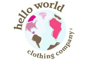 Helloworldclothing.com coupons or promo codes at helloworldclothing.com