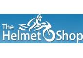 The Helmet Shop coupons or promo codes at helmetshop.com