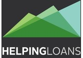 Helping Loans coupons or promo codes at helpingloans.com