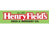 Henry Field's coupons or promo codes at henryfields.com