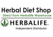 Herbal Diet Shop coupons or promo codes at herbaldietshop.com