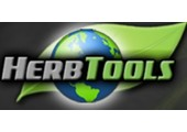 HerbTools coupons or promo codes at herbtools.co.uk