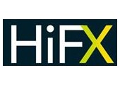 HiFX coupons or promo codes at hifx.com.au