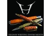 higdon pens coupons or promo codes at higdonpens.com
