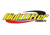 highlifter.com coupons or promo codes