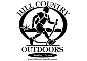Hill Country Outdoors coupons or promo codes at hillcountryoutdoors.com