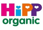 HiPP coupons or promo codes at hipp.co.uk