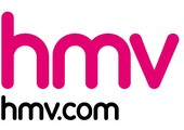 hmv.com.hk coupons and promo codes