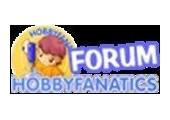 HobbyFan coupons or promo codes at hobbyfan.com